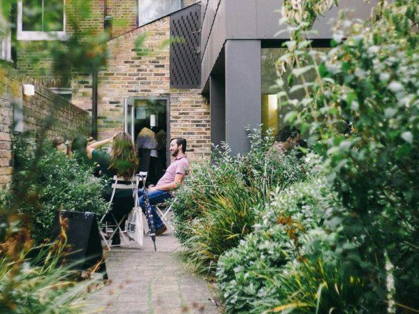 ¿Cómo decorar tu jardín para el verano?