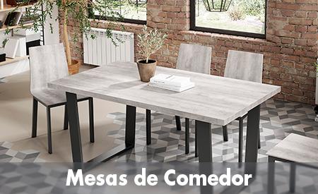El mueble que buscas | Tiendas de muebles baratos Online ...