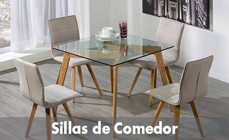 Venta Unica Mesas De Comedor.El Mueble Que Buscas Tiendas De Muebles Baratos Online