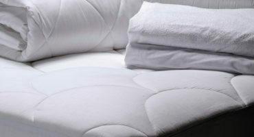 Cómo elegir el mejor colchón
