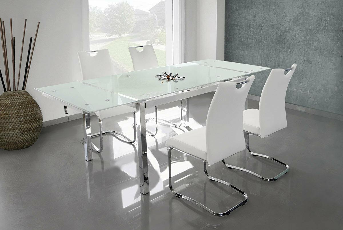 Muebles prácticos para tu oficina