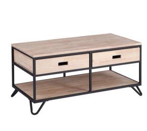 El Mueble Que Buscas Tiendas De Muebles Baratos Online
