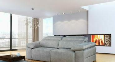 muebles-de-calidad