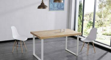 mesas-comedores-poco-espacio