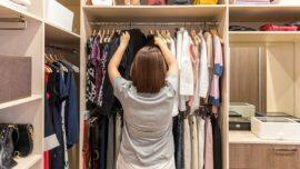 vestidor-con-poco-espacio
